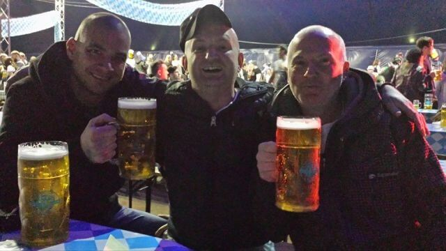Team_Davie_Joe_Danny_Oktoberfest_Glasgow