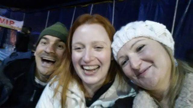 Team_Neil_Lynne_Catrina_Oktoberfest_Glasgow