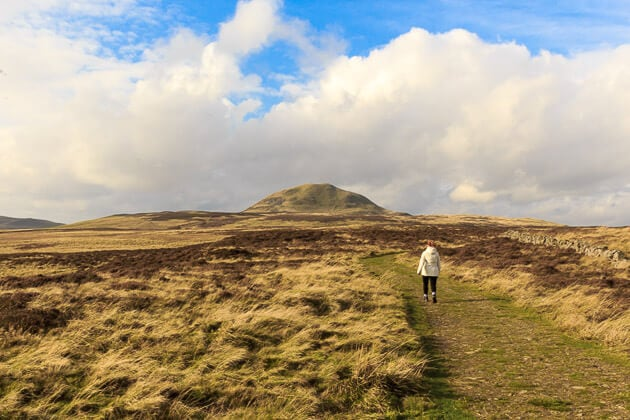 lynne_towards_west_lomond