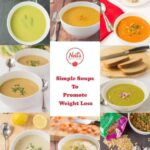 Free Simple Soups eCookbook